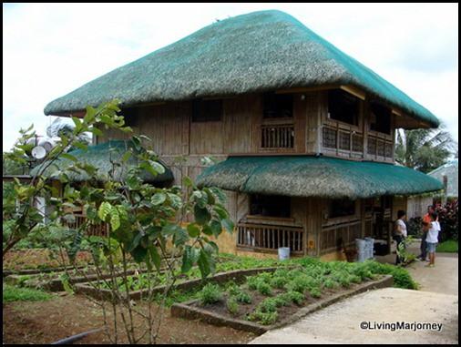 Costales-Farm-2011