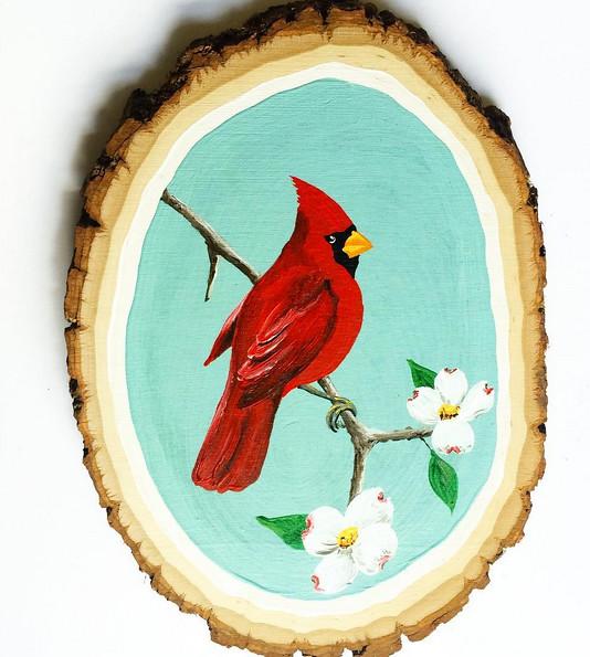 samantha-cardinal
