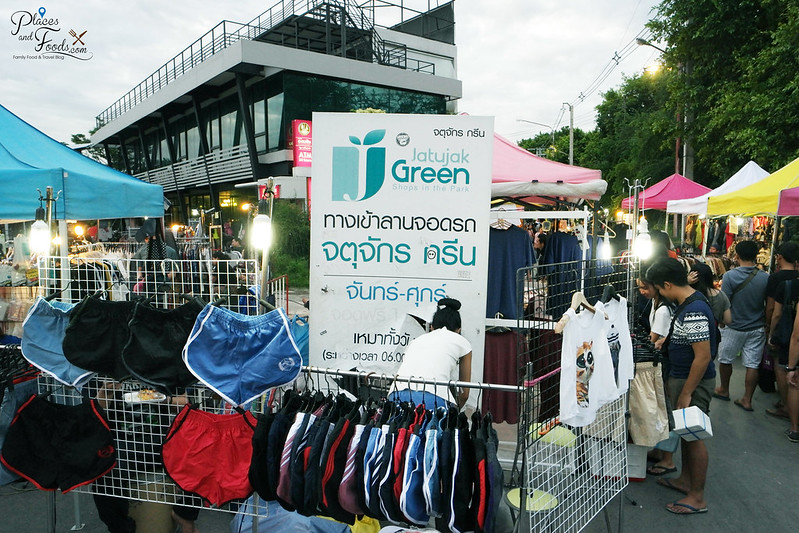 jj green night market logo