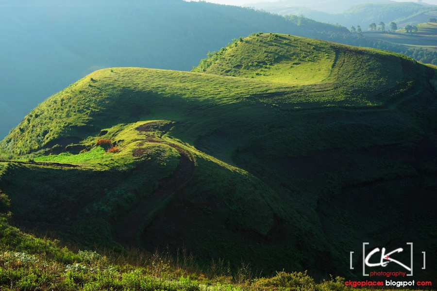 Yunnan_0101