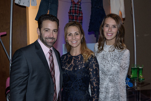 Room to Grow Gala by Leo Gozbekian Photography (6)