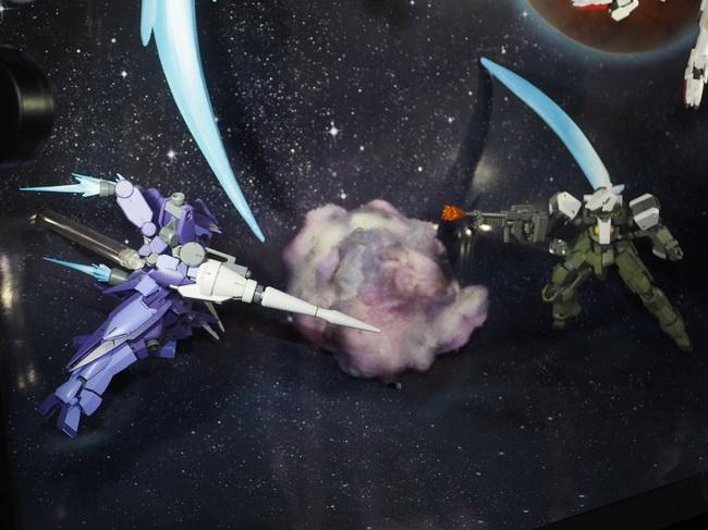 G-Tekketsu-Exhibition_37
