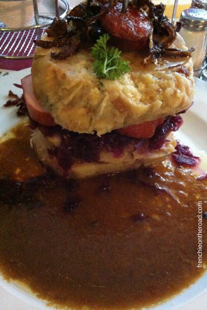 prague-czech-republic-czechia-food-frenchie-road-frenchieontheroad.com