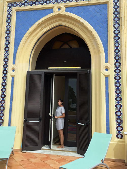 20_capri_hotel_villa_helios