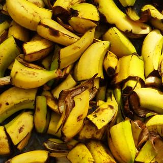 bananascape