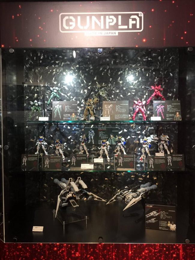 G-Tekketsu-Exhibition_06