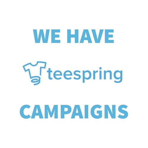 teespring_campaigns-03