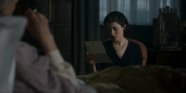 The Crown -1x04- Fuerza Mayor 01