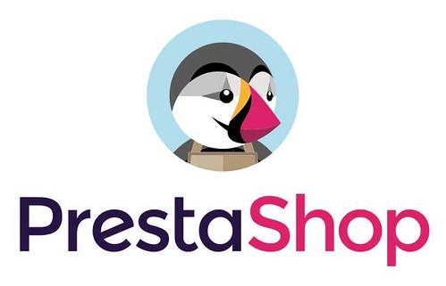 Crear una tienda online con prestashop - Axarnet