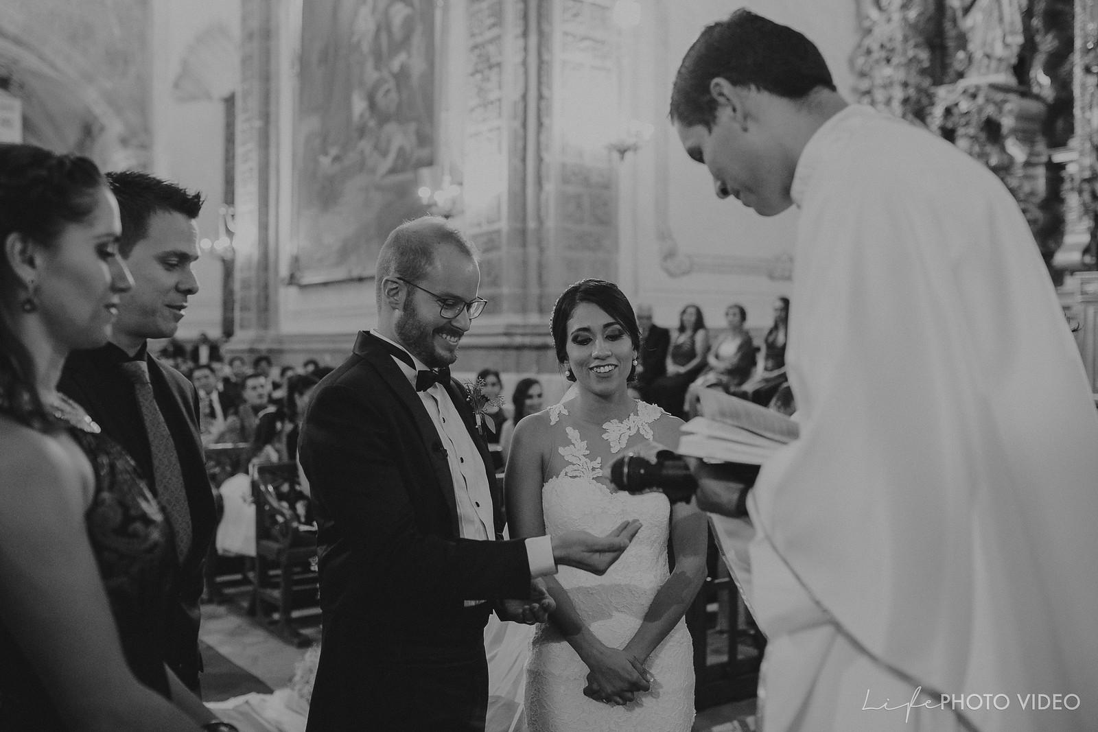 LifePhotoVideo_Boda_Guanajuato_Wedding_0041