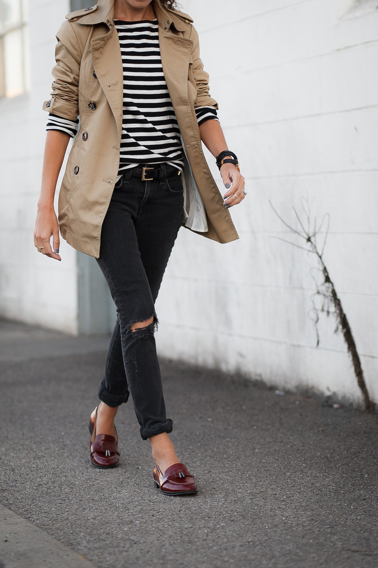 short-trench-coat-petite-4