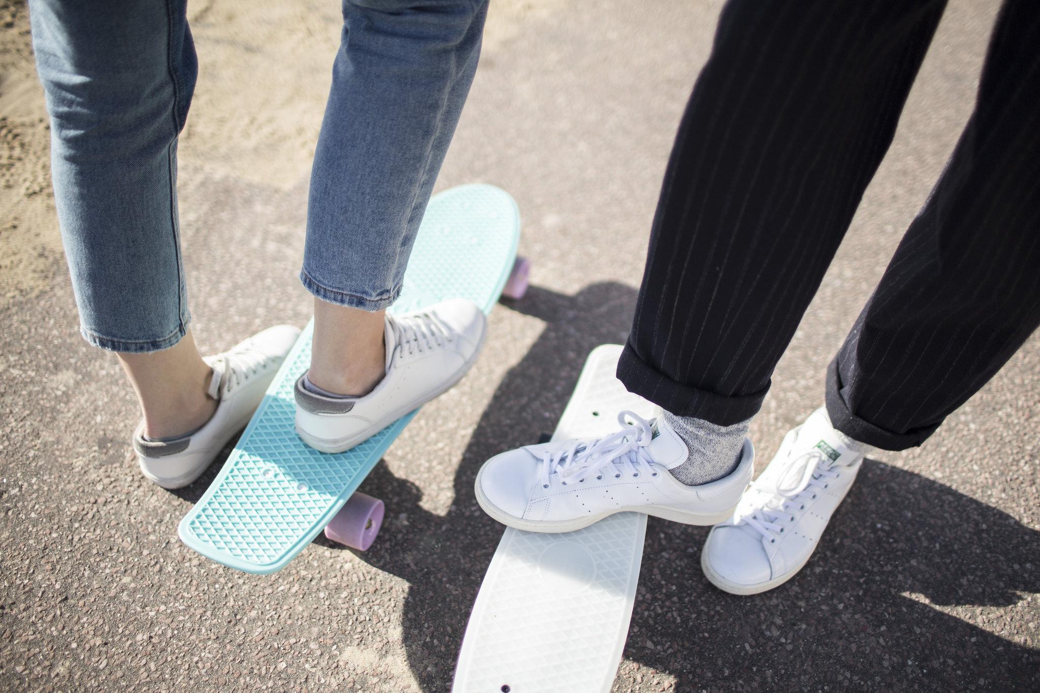 Jordan_Bunker_penny_skateboards_9