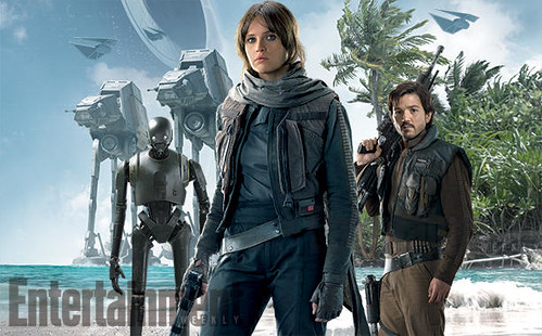 Star wars 2016 full movie in hindi