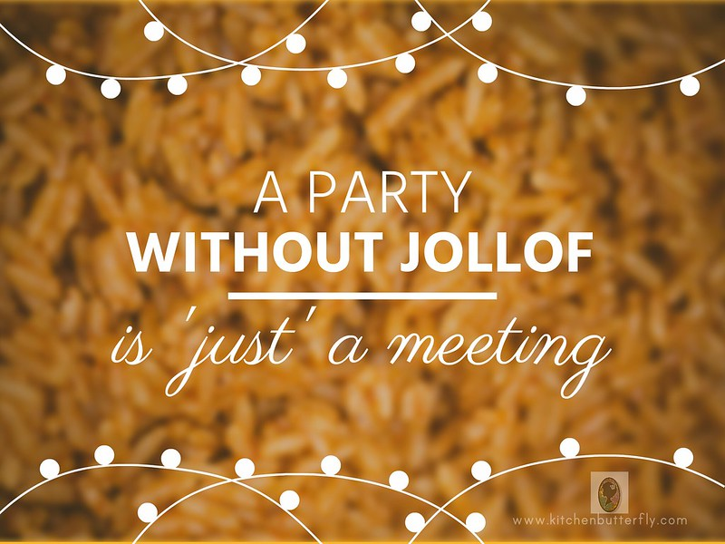 partymeeting