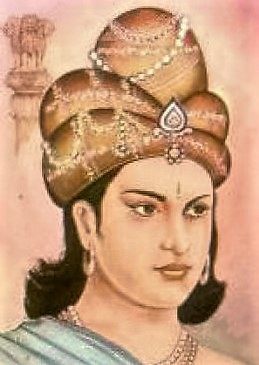 En bref-Ashoka