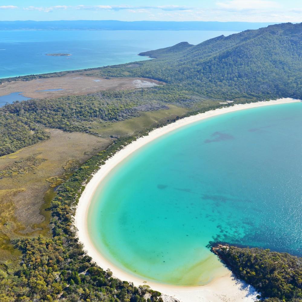 5 Dinge sich auf Australien zu freuen5 Dinge sich auf Australien zu freuen