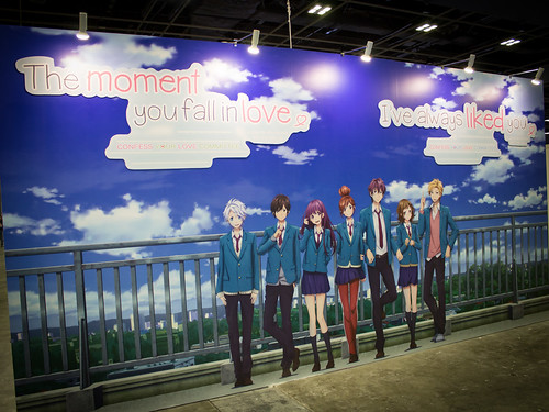 AFA16_Honeyworks_02