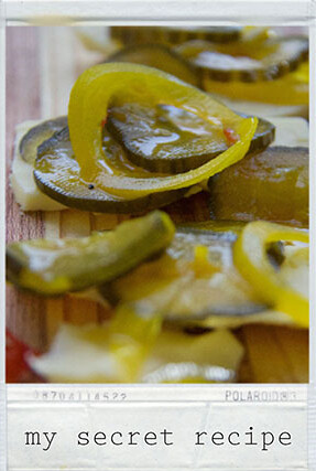 cooker-and-Looker-pickles
