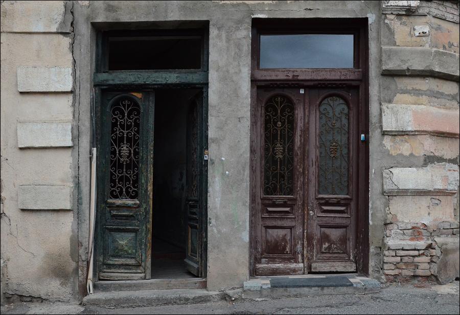 Tbilisi_0642