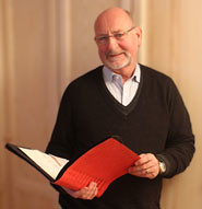 Manfred Bruer