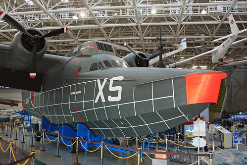 実験飛行艇 US-FX IMG_2721_2