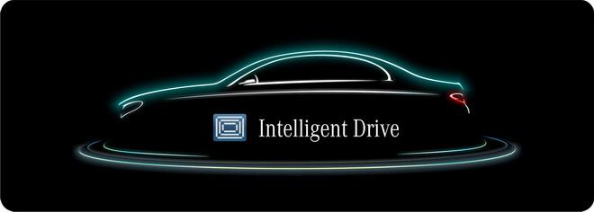 《Intelligent Drive 明日智能 巡迴體驗》起跑