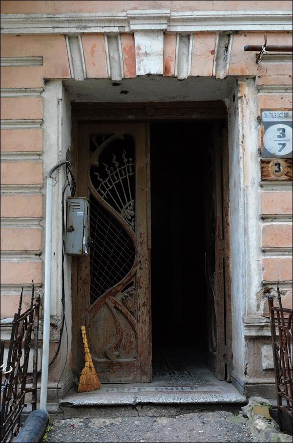 Tbilisi_0659