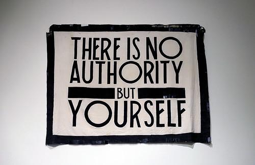 NoAuthority