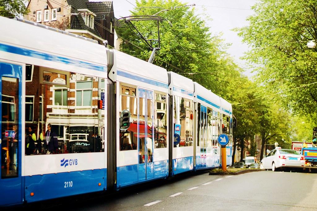 10 coisas imperdíveis a fazer em Amsterdão, Países Baixos - Drawing Dreaming
