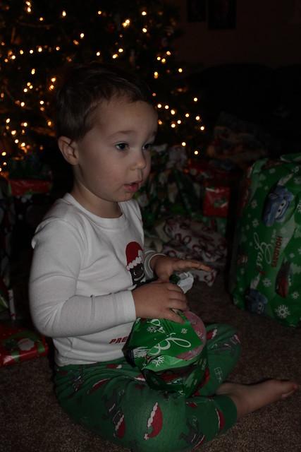 Christmas 051