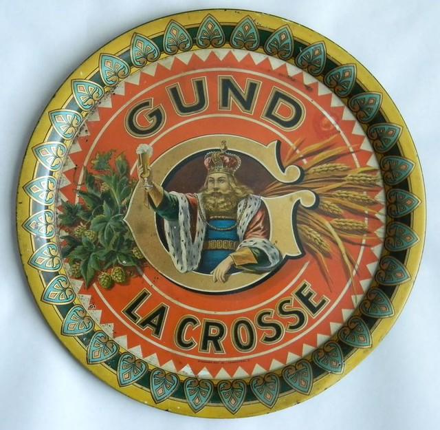 gund-tray