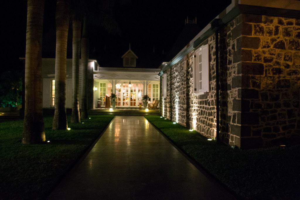 Maritim Balaclava Resort Mauritius