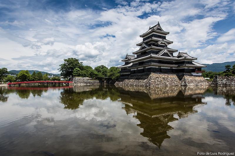 Castillo de Matsumoto-106