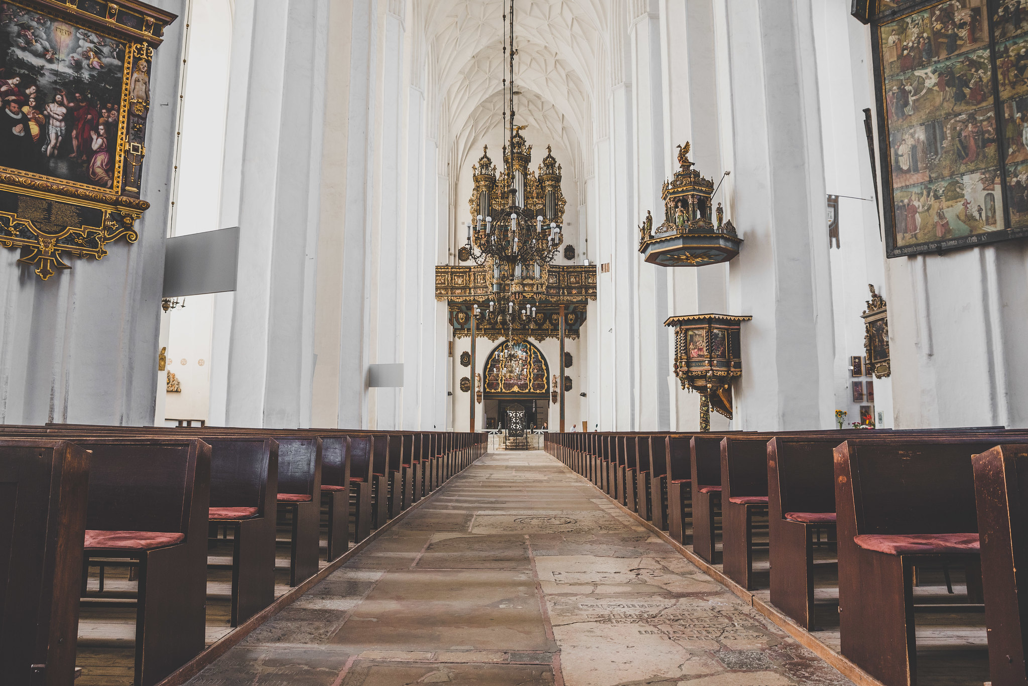 Gdansk_20