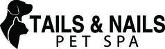 TailsNailsPetSpa_Logo