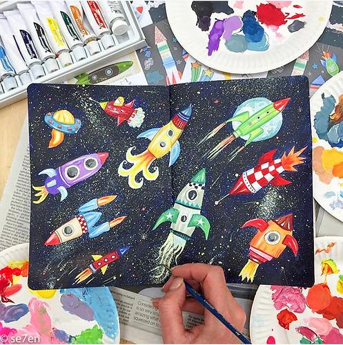 se7en-08-Feb-16-rockets-12.jpg