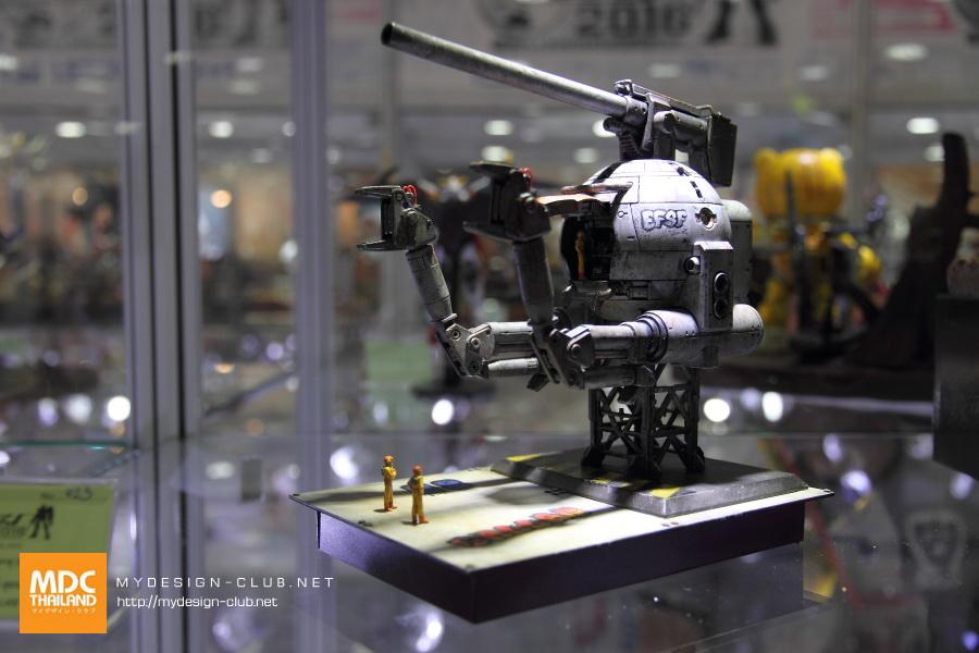 GBWC-TH-2016-297
