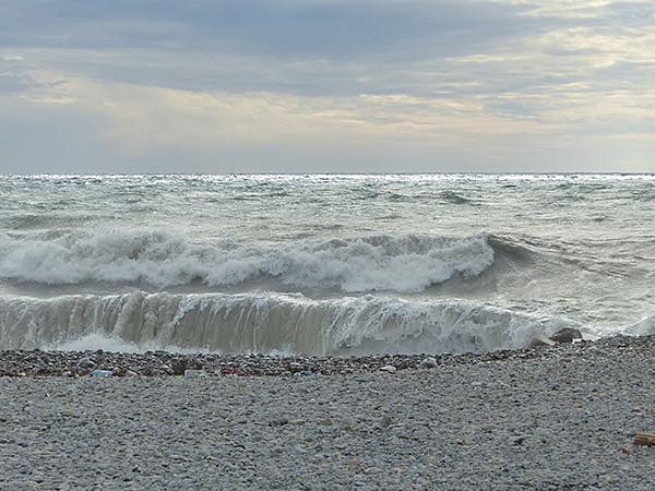 mer vintimille 4