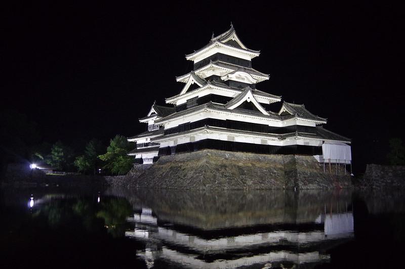2015年秋-松本の旅_27