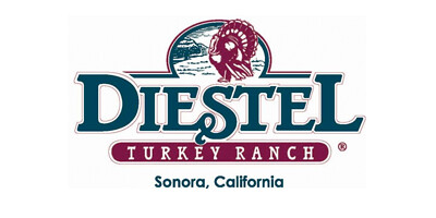 Diestel-Turkey-Ranch