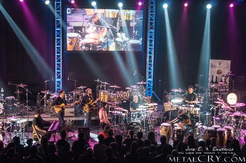 Patax - LRD Fest 2016 (22)