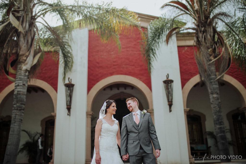 LifePhotoVideo_Boda_LeonGto_Wedding_0057.jpg