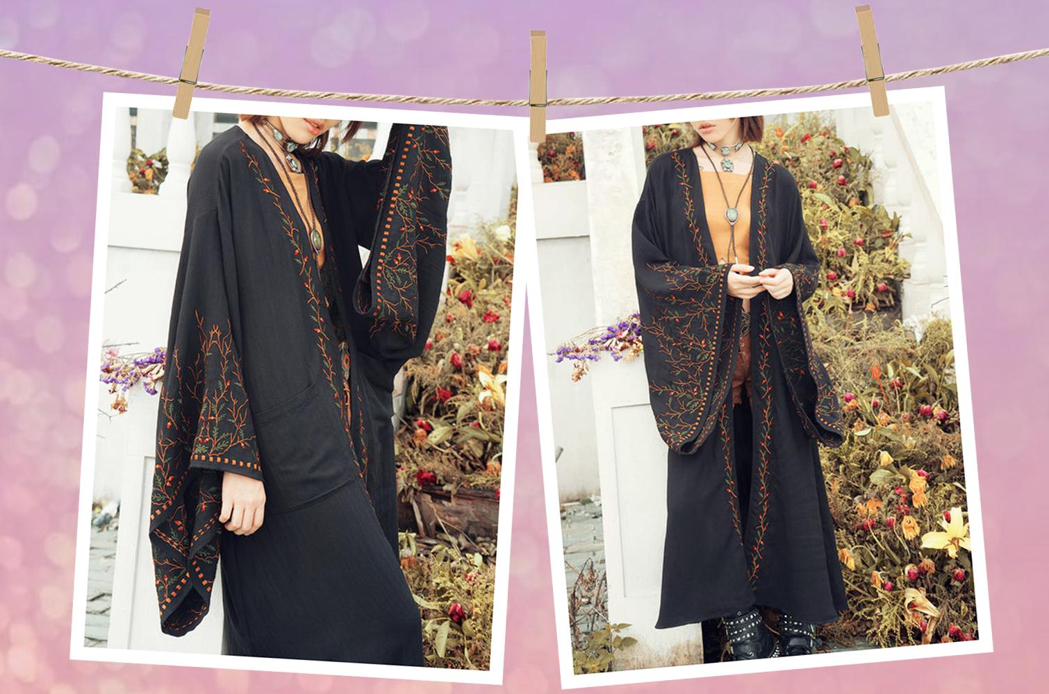 stylewe_harry_potter_kimono