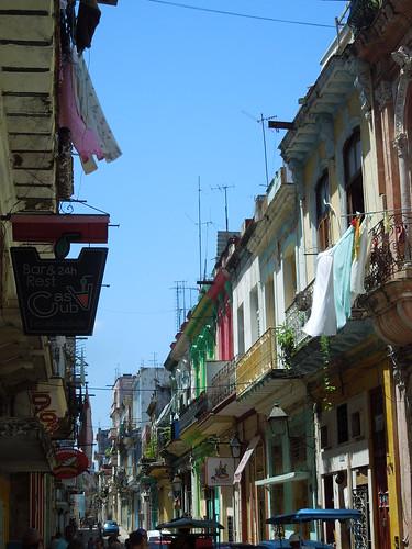 Cuba Trip (January 2017) 04