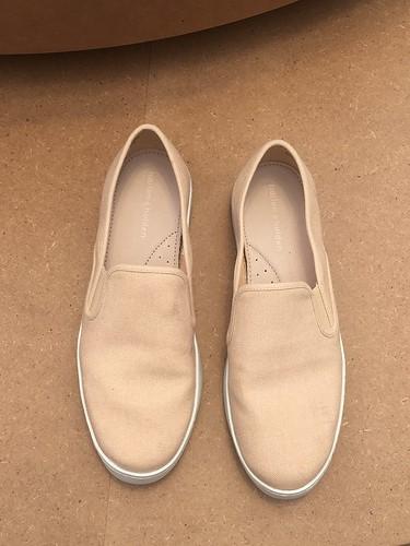 lighest shoes