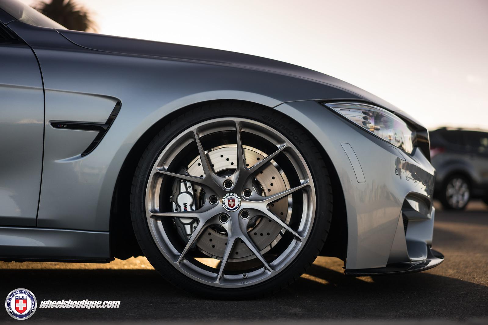 Forged Wheels? - Page 2 - Rennlist - Porsche Discussion Forums