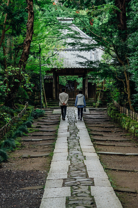 Kamakura1_Jufukuji_02