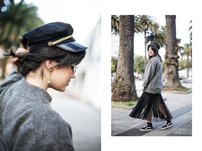 tulle-dress-zara-oversize-sweater-vans-fishnets-myblueberrynightsblog-streetstyle6