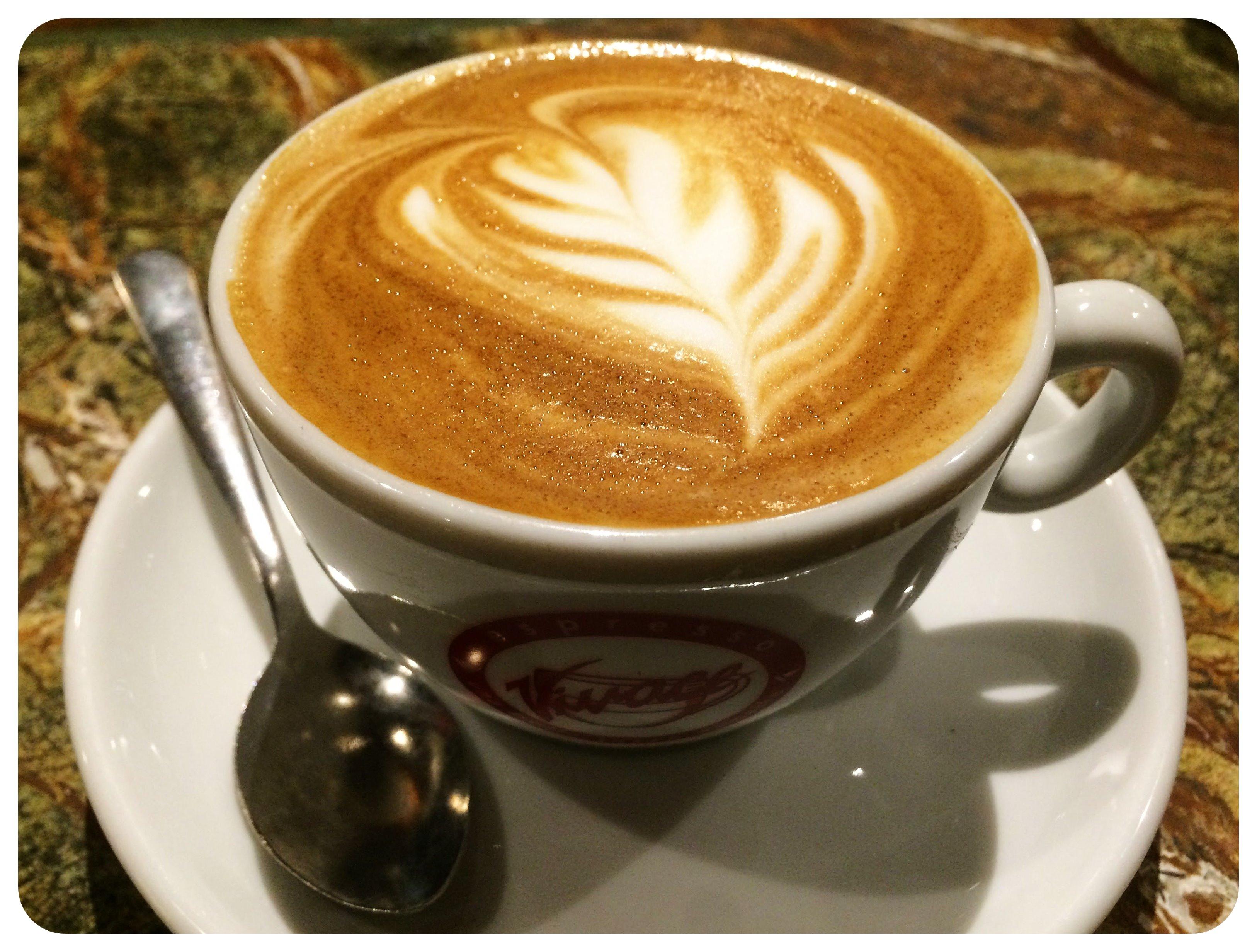 seattle coffee4
