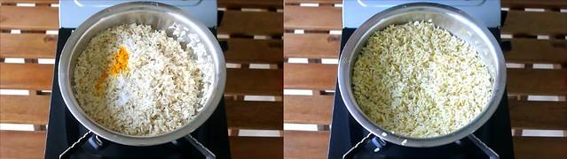 batata poha 1